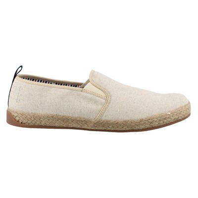 Men's Ben Sherman, New Prill Slip on Shoes