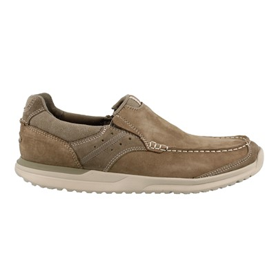 Men's Rockport, Langdon Slip on Shoes
