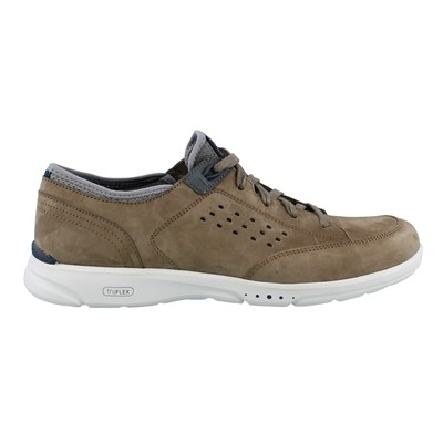 Men's Rockport, Truflex Lace to Toe Lace up Shoes