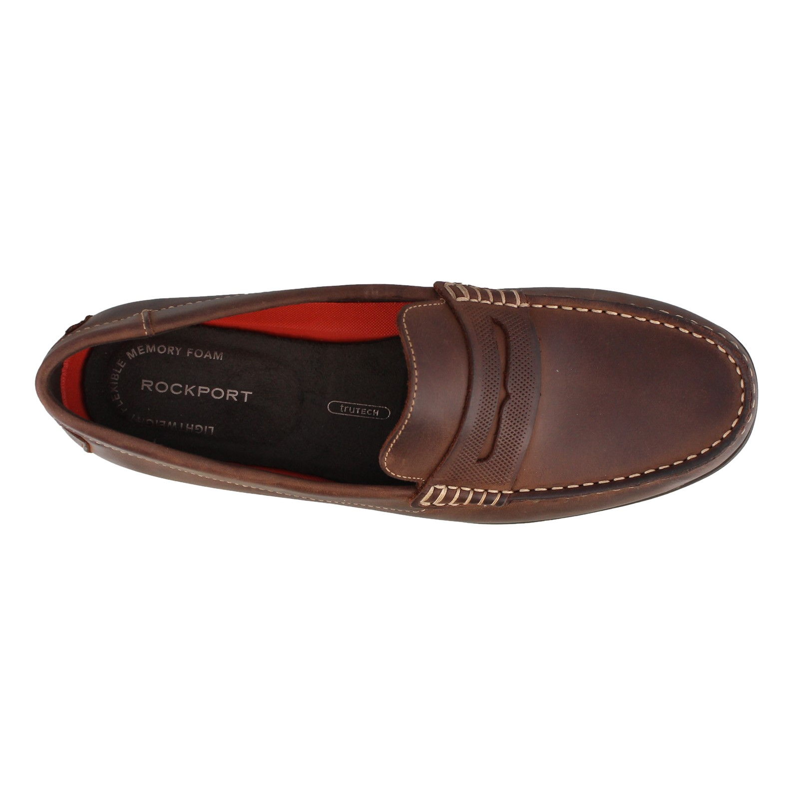 c5c3d354fe5 Home  Men s Rockport