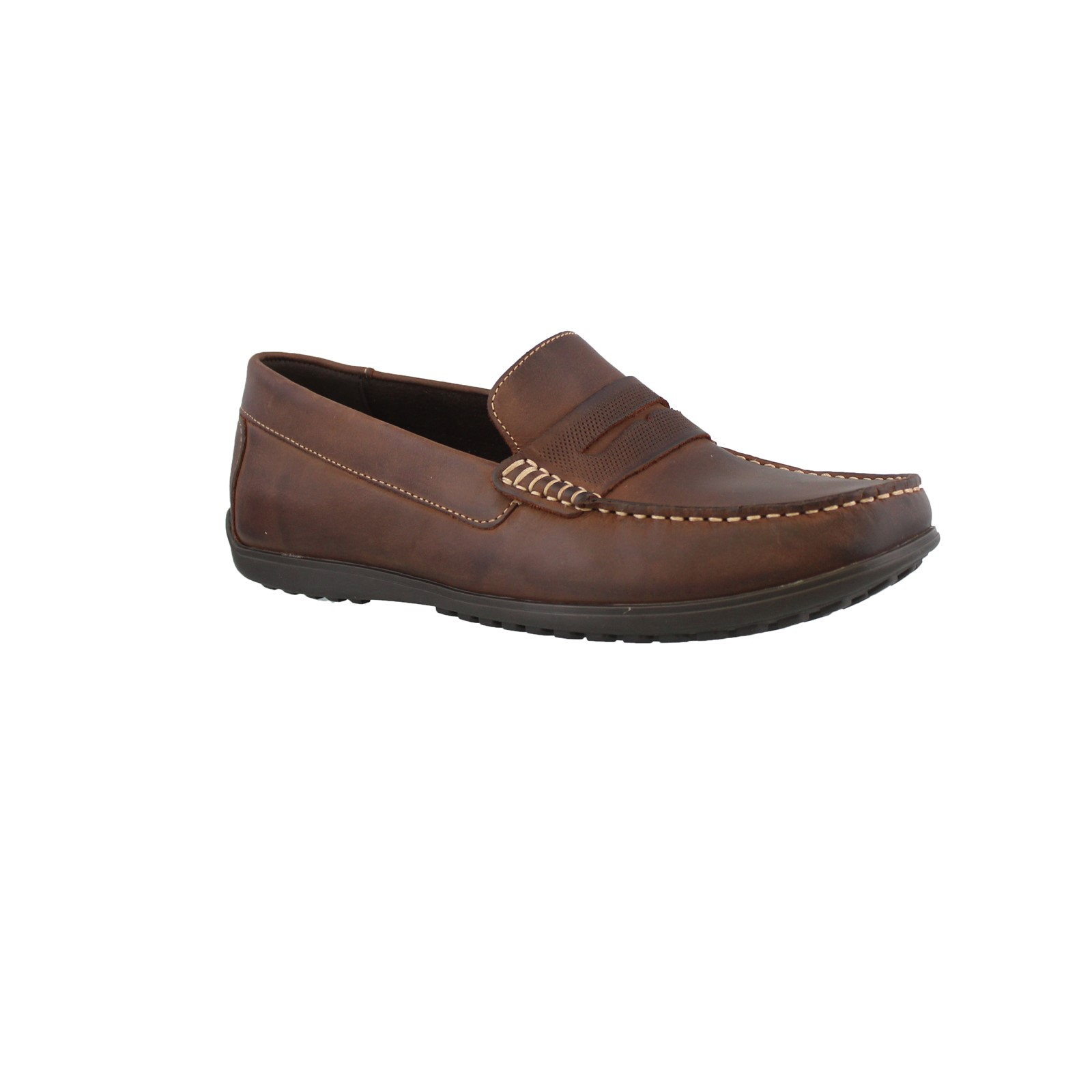 c8fc8179fed Next. add to favorites. Men s Rockport