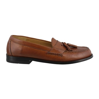 Men's Cole Haan, Pinch Tassel Loafer
