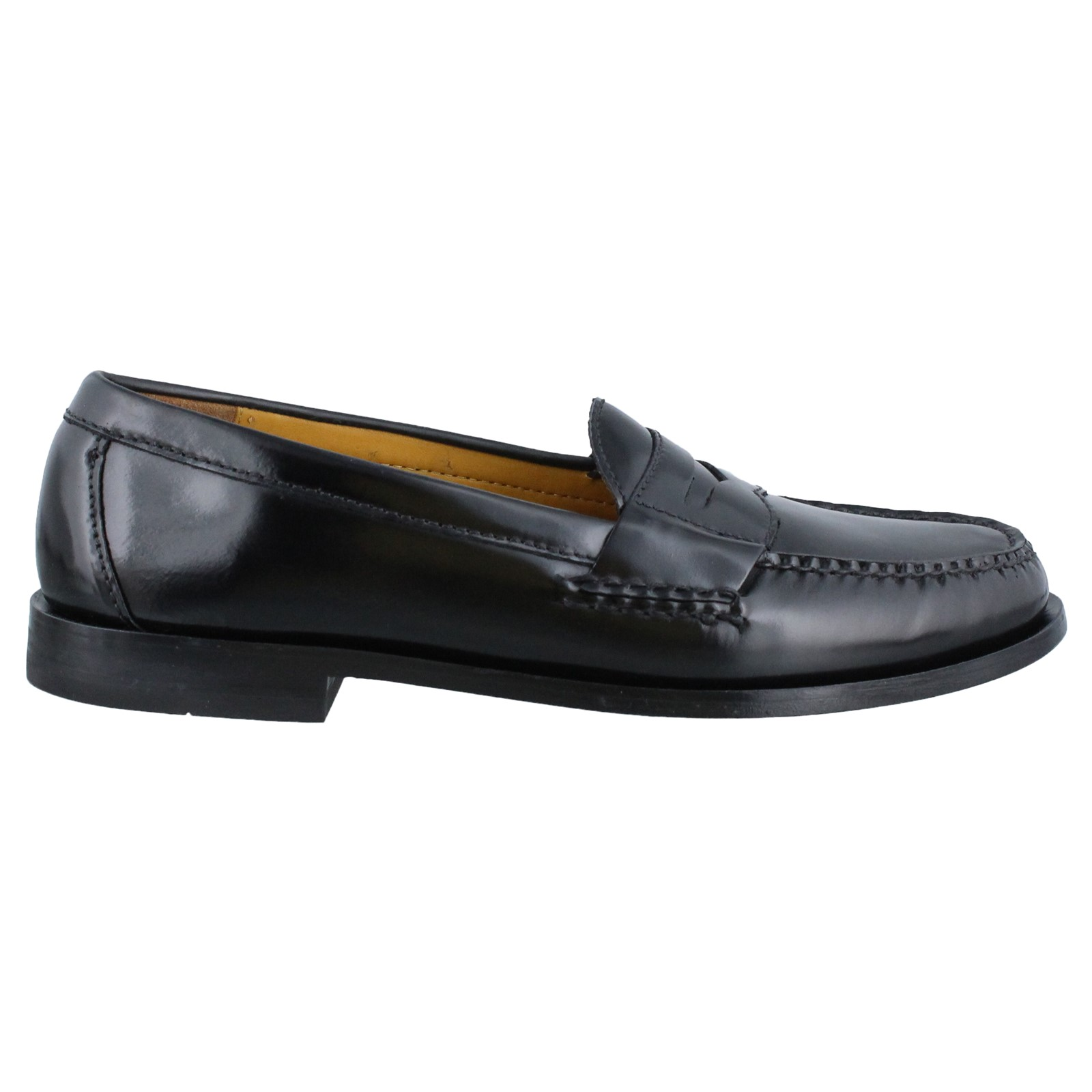 Men's Cole Haan, Pinch Penny Loafer