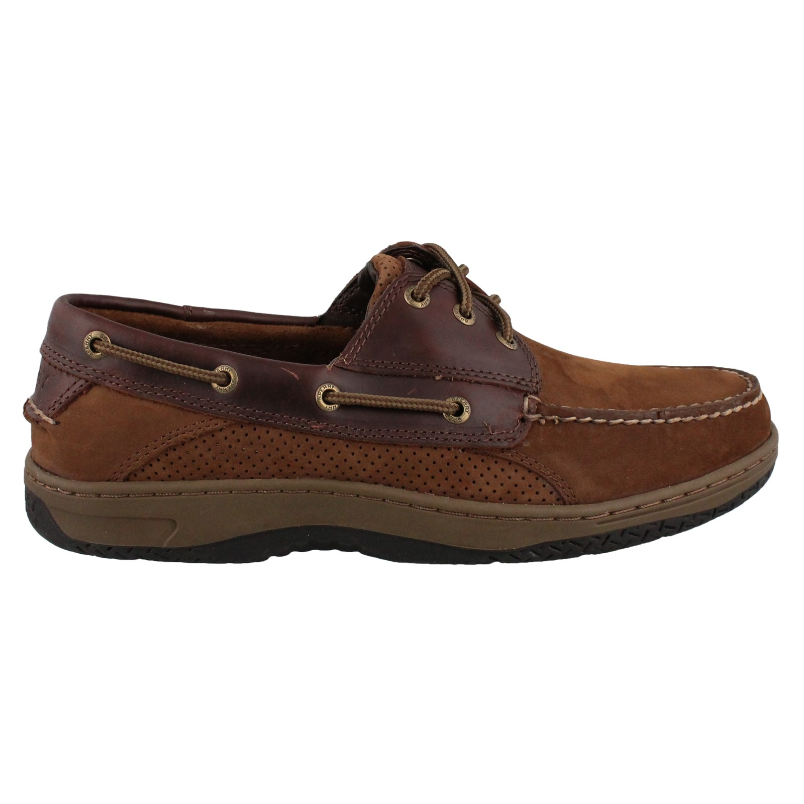 Men's Sperry Top-Sider, Billfish 3 Eye