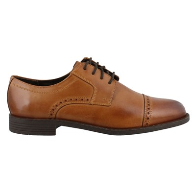 Men's Cole Haan, Ross Dustin Cap Shoes