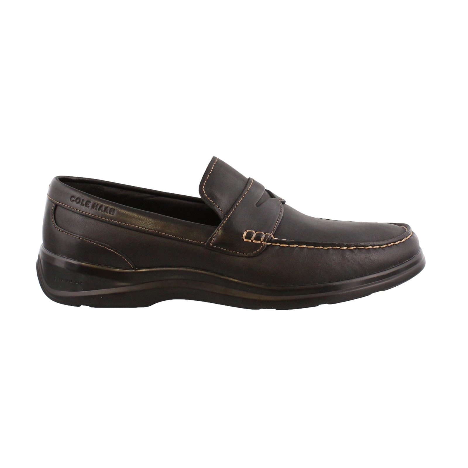 d4b4a4ba192 Men s Cole Haan