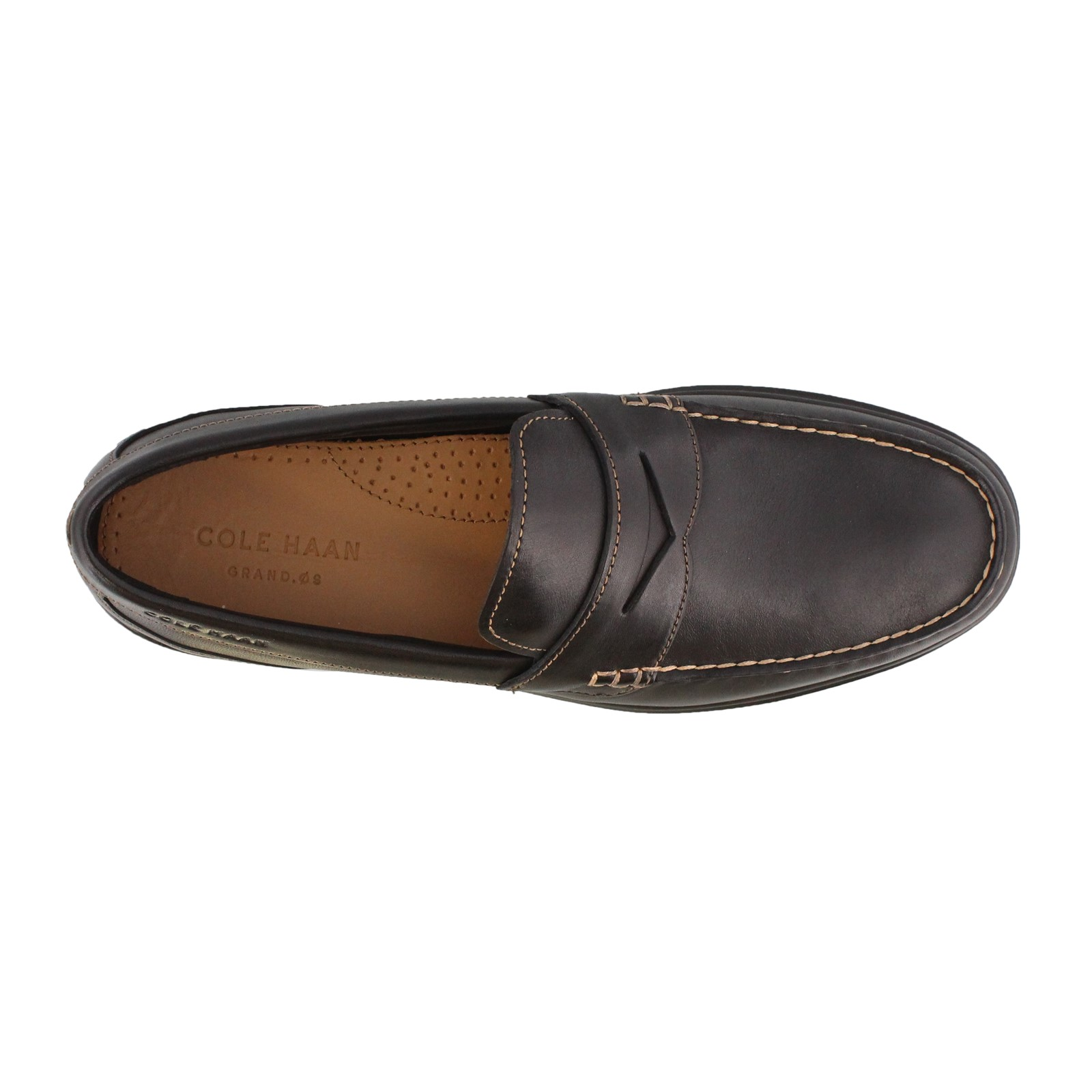 a12a92c271a Home  Men s Cole Haan