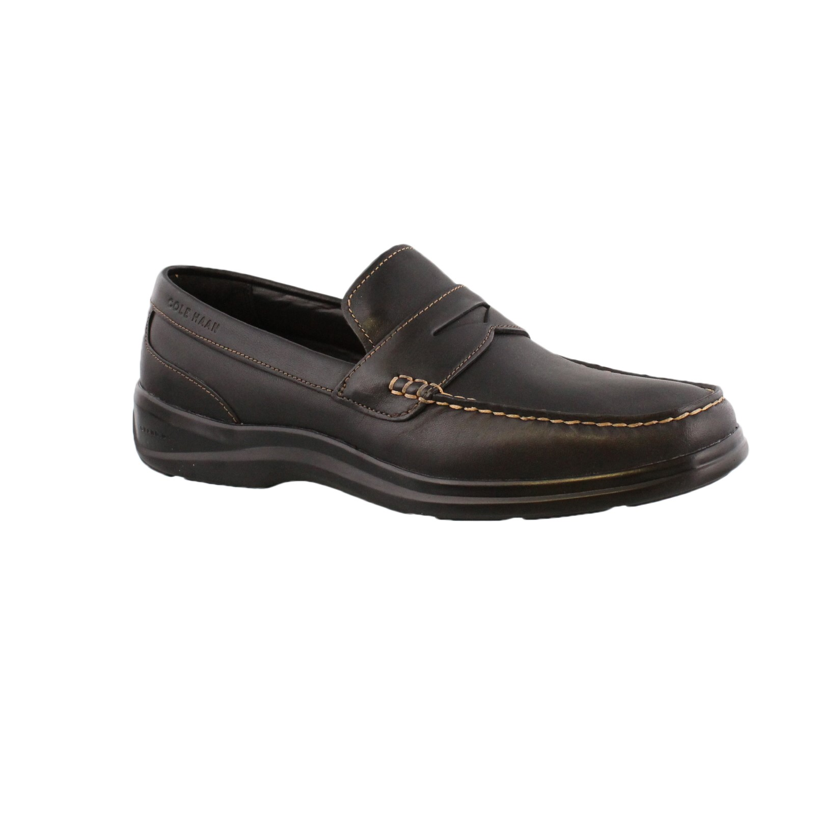 0e66cdabb78 Next. add to favorites. Men s Cole Haan