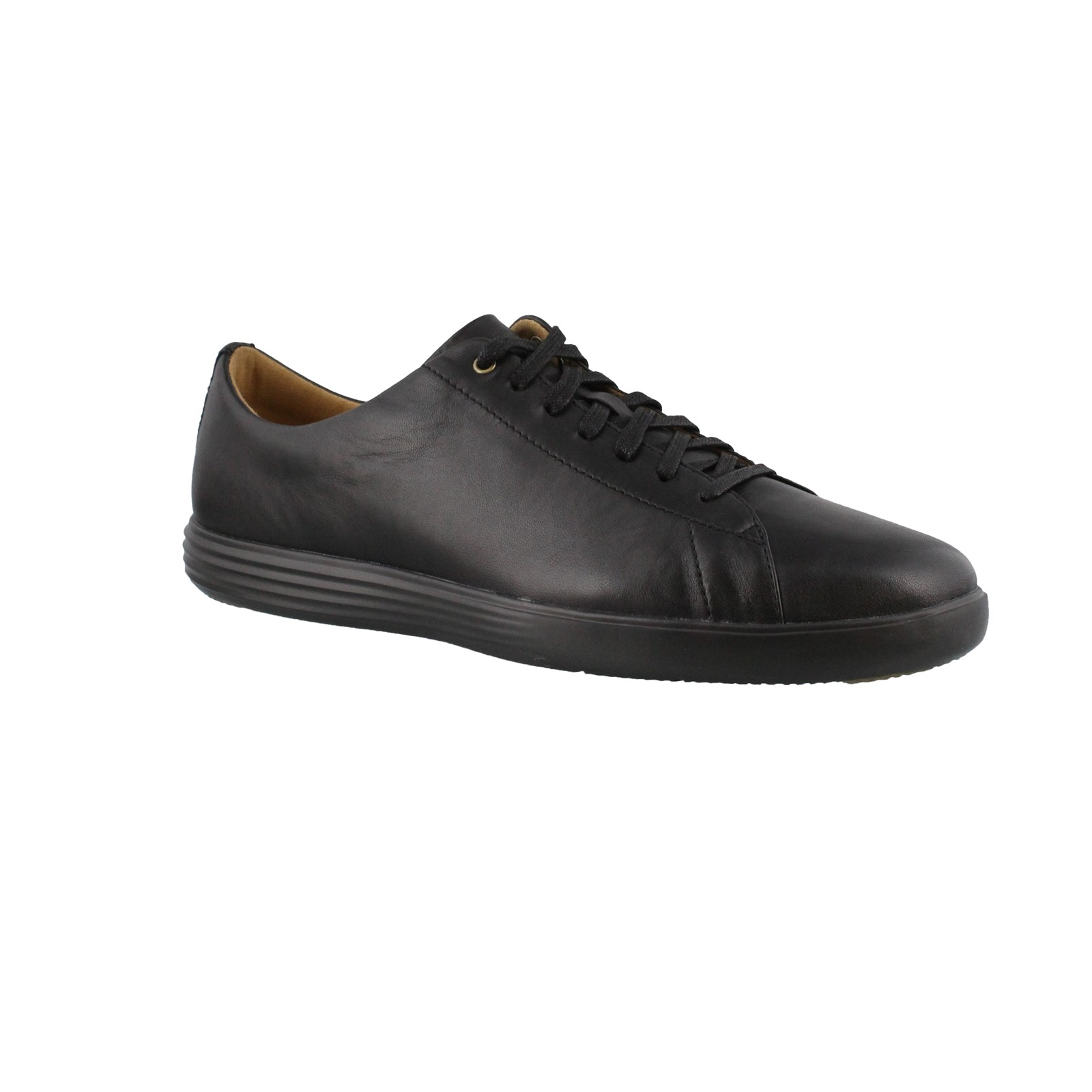 69d582bf9ba9 Next. add to favorites. Men s Cole Haan