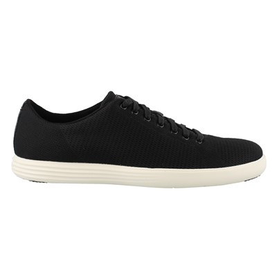 Men's Cole Haan, Grand Crosscourt Knit Lace up Sneakers