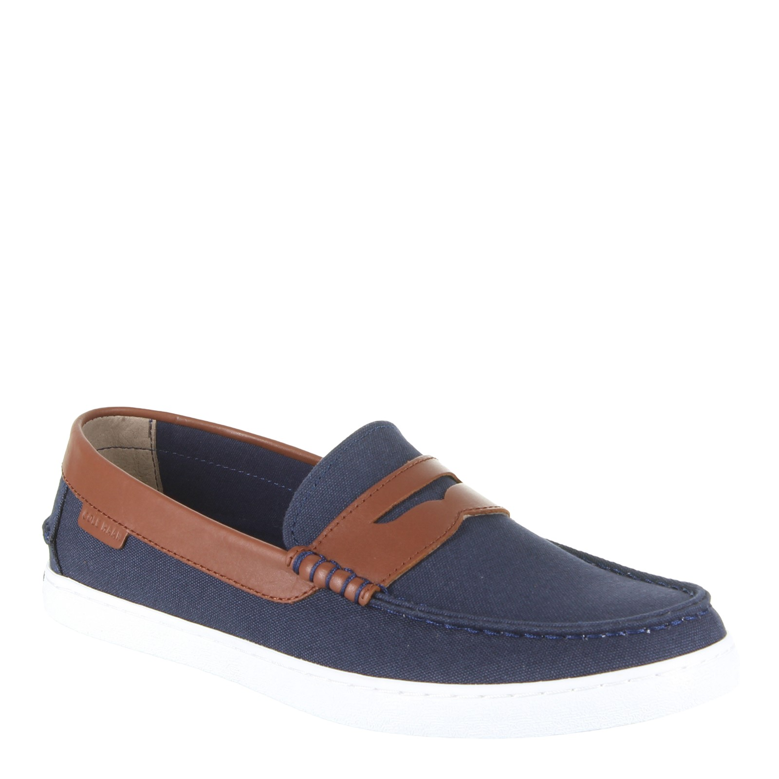 bf1fbe3016a Men s Cole Haan