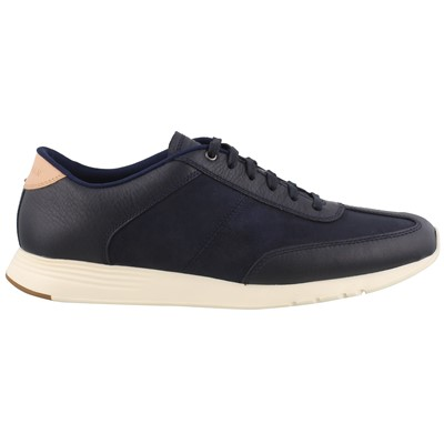Men's Cole Haan, Grand Crosscourt Run Sneaker