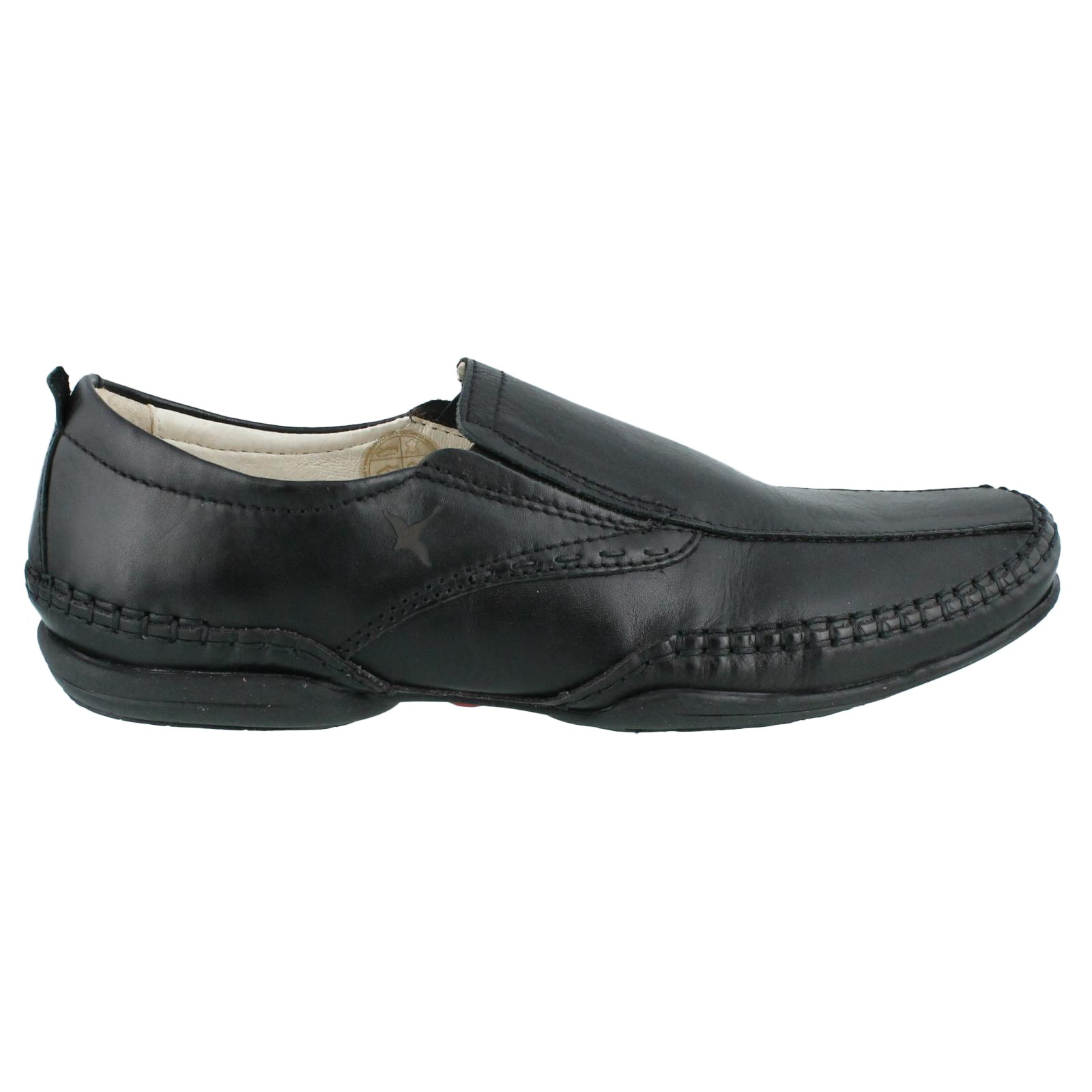 Men's Pikolino, Puerto Rico 03A-6222 Slip-on Loafer