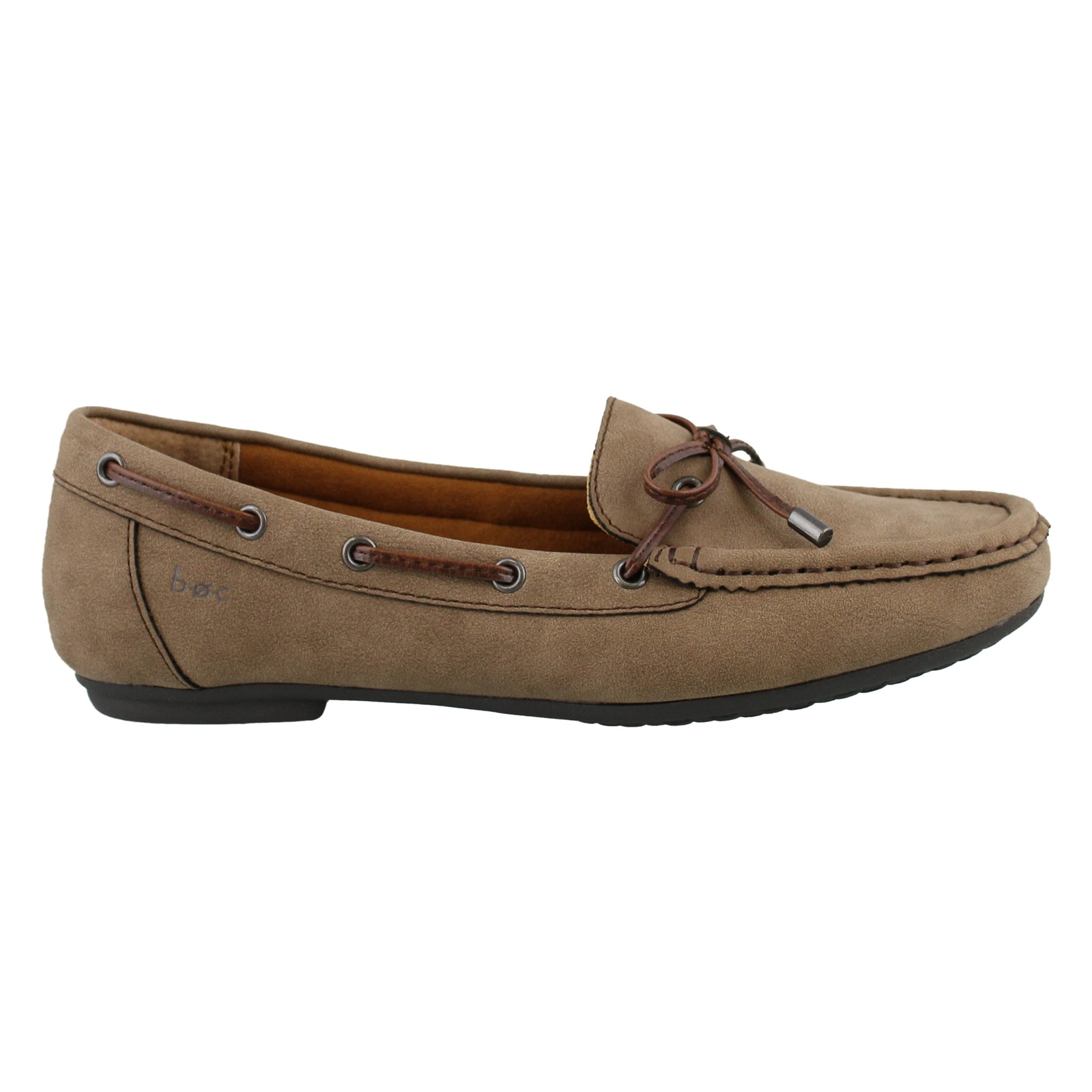 Women's B.O.C, Carolann Slip on Shoes