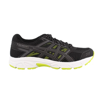 Boy's Asics, Gel Contend 4 GS Sneaker - Big Kid
