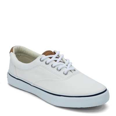 Men's Sperry, Striper Sneaker