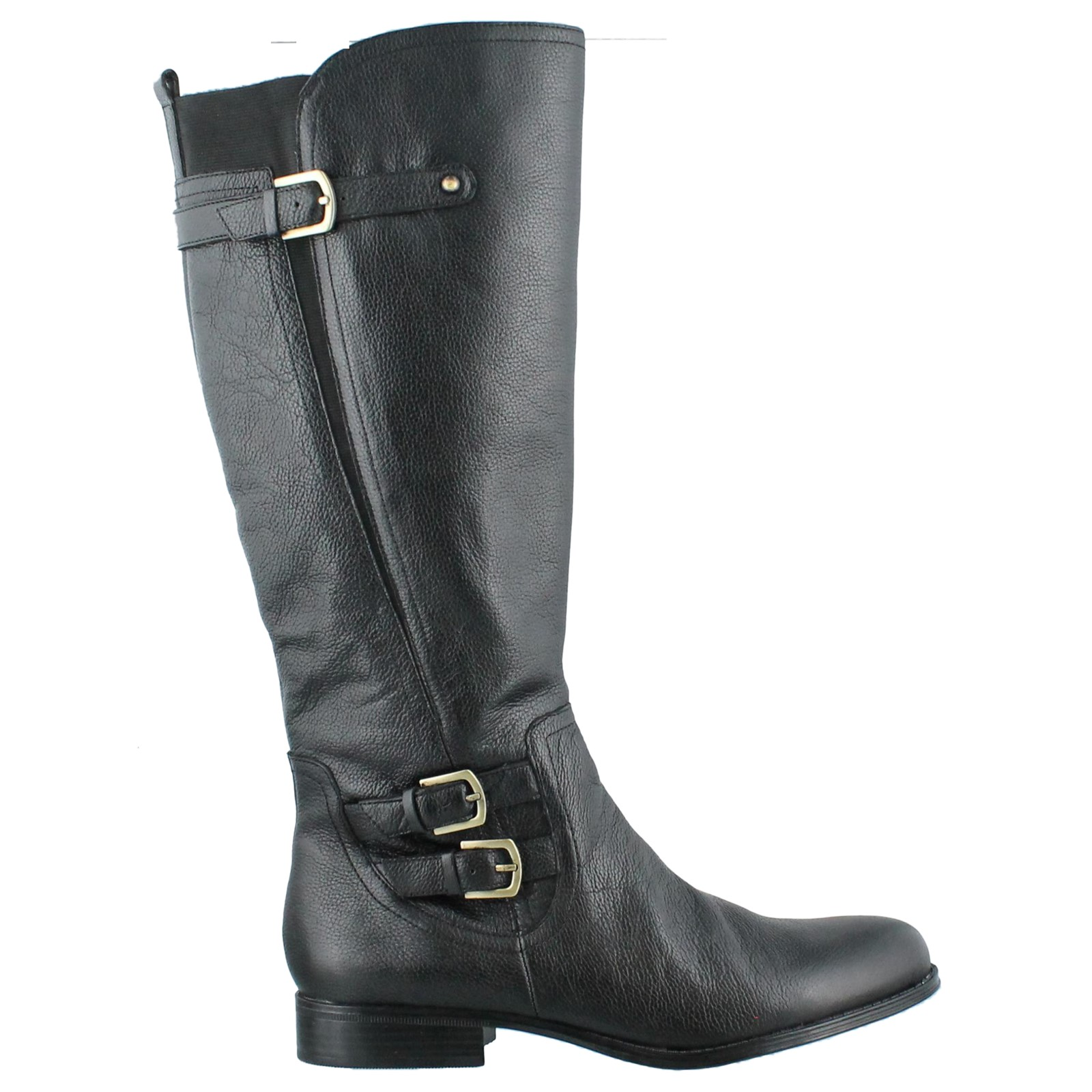 Women's Naturalizer, Johanna Knee High Boots