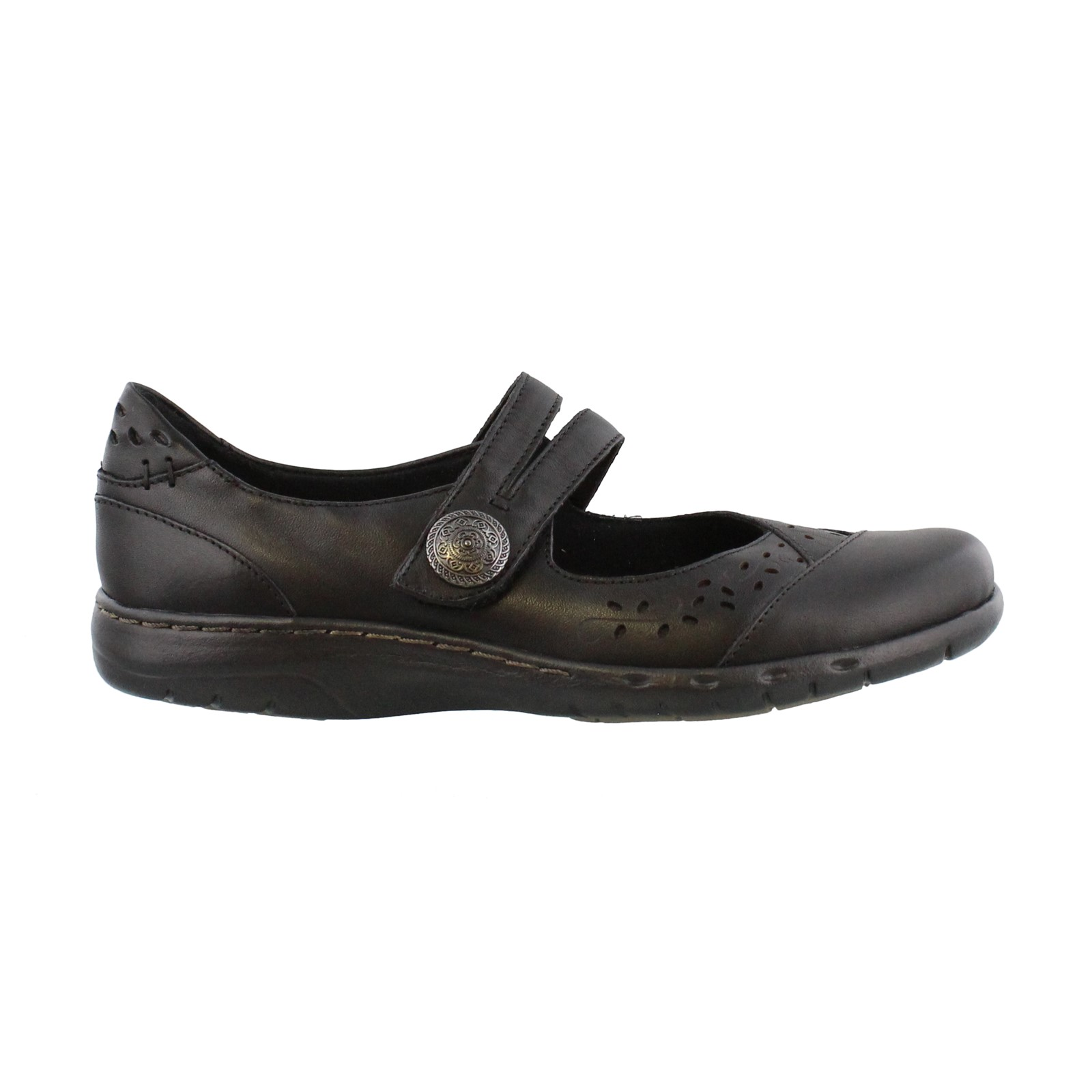 Women's Rockport, Pia Mary Jane Shoes