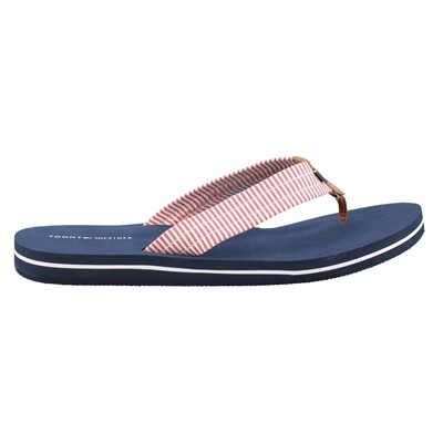 Women's Tommy Hilfiger, Calie 2 X Sandals