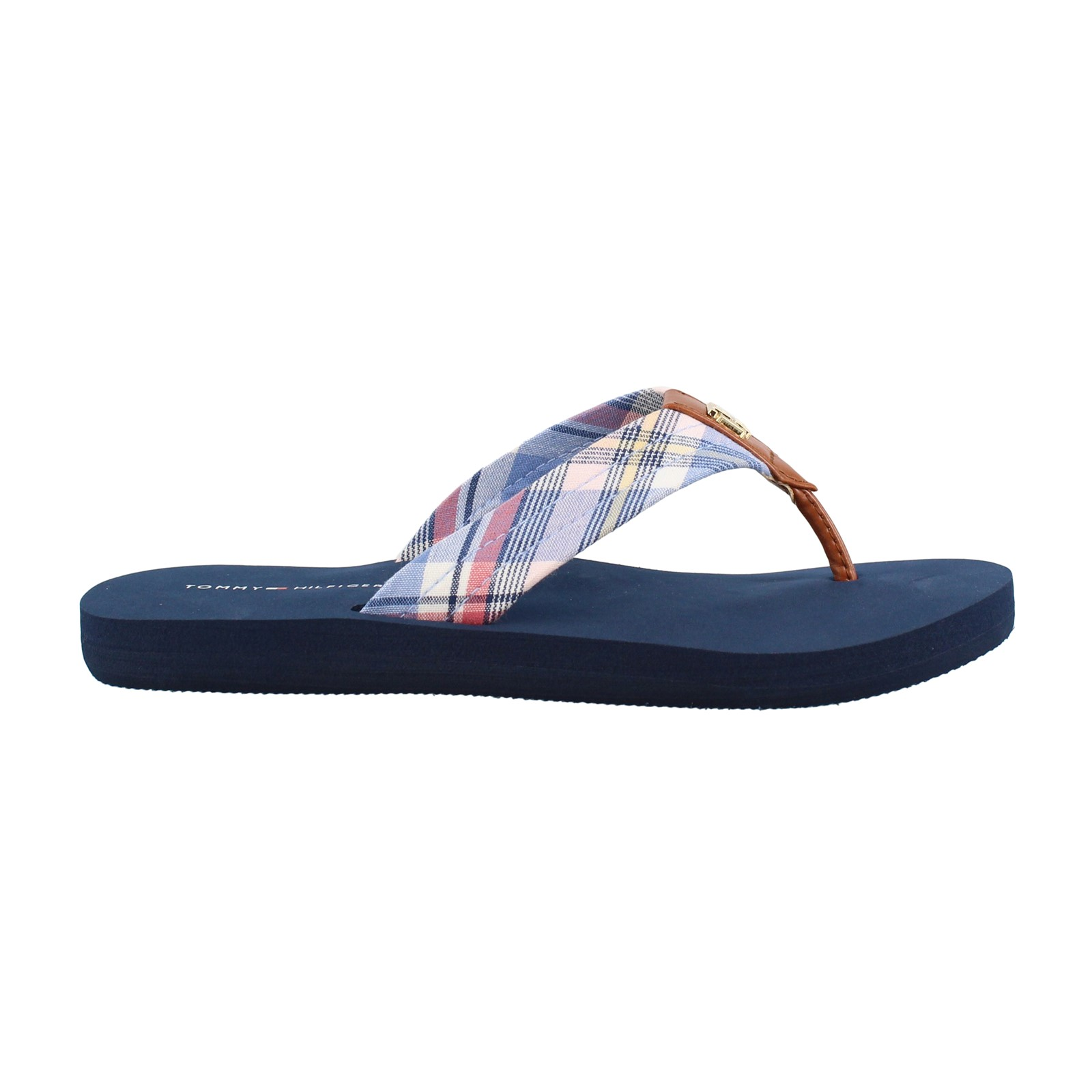 Women's Tommy Hilfiger, Camary Thong Sandals