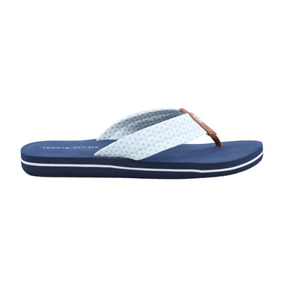 Women's Tommy Hilfiger, Candis X Thong Sandals