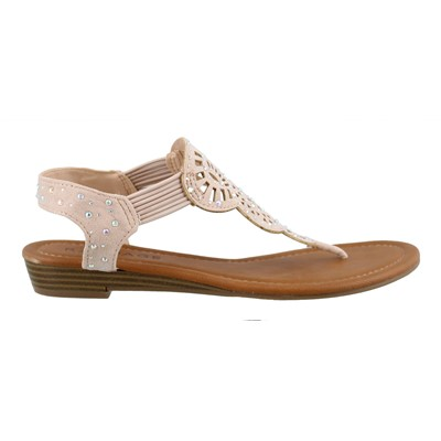 Women's Rampage, Candra Sandals