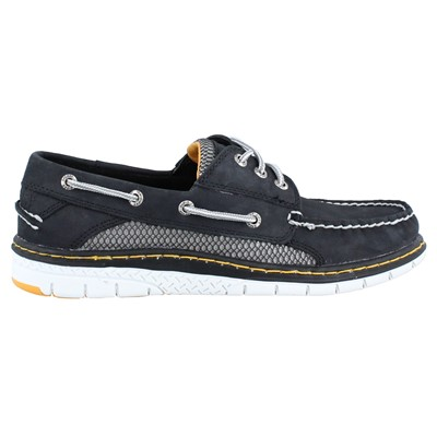 Men's Sperry, Billfish 3-Eye Ultralite Boat Shoe