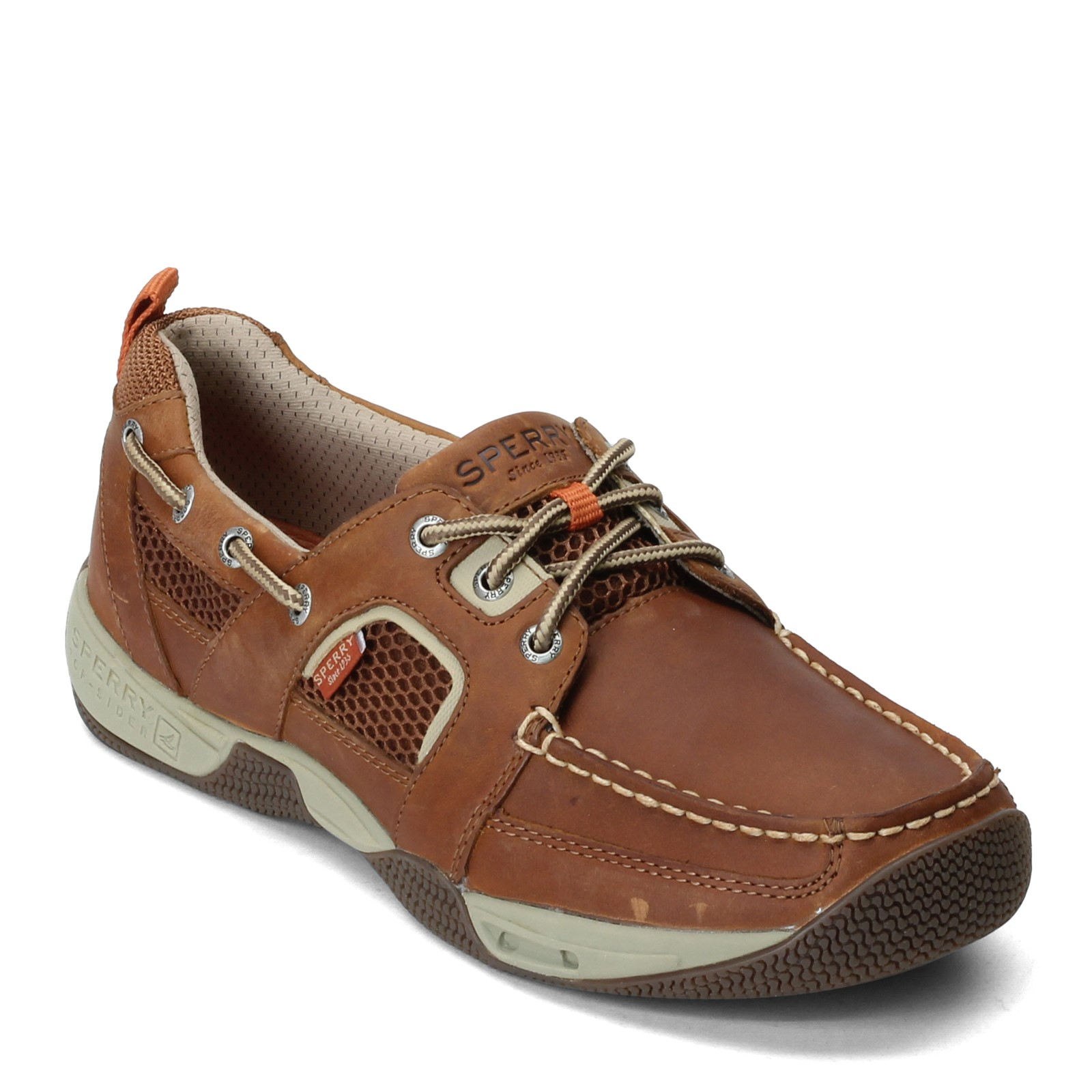 men's Sperry, Sea Kite athletic Boat Shoes