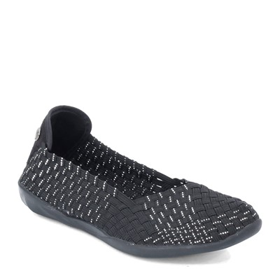 Women's Bernie Mev, Catwalk Slip-on Shoe