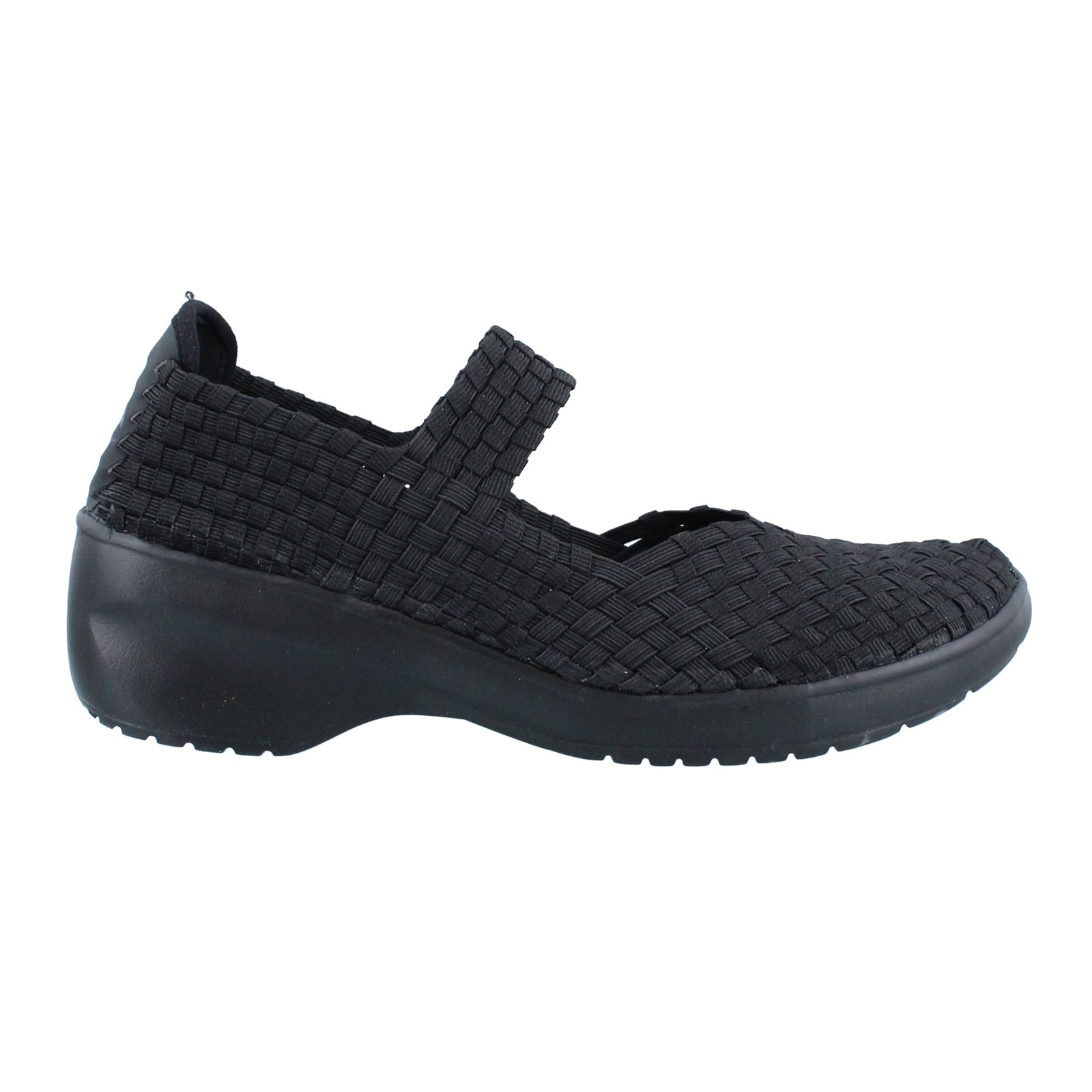Women's Cobb Hill, Mantra Slip on Shoes