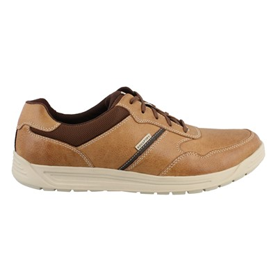 Men's Rockport, Randle UBal Lace up Walking Shoes