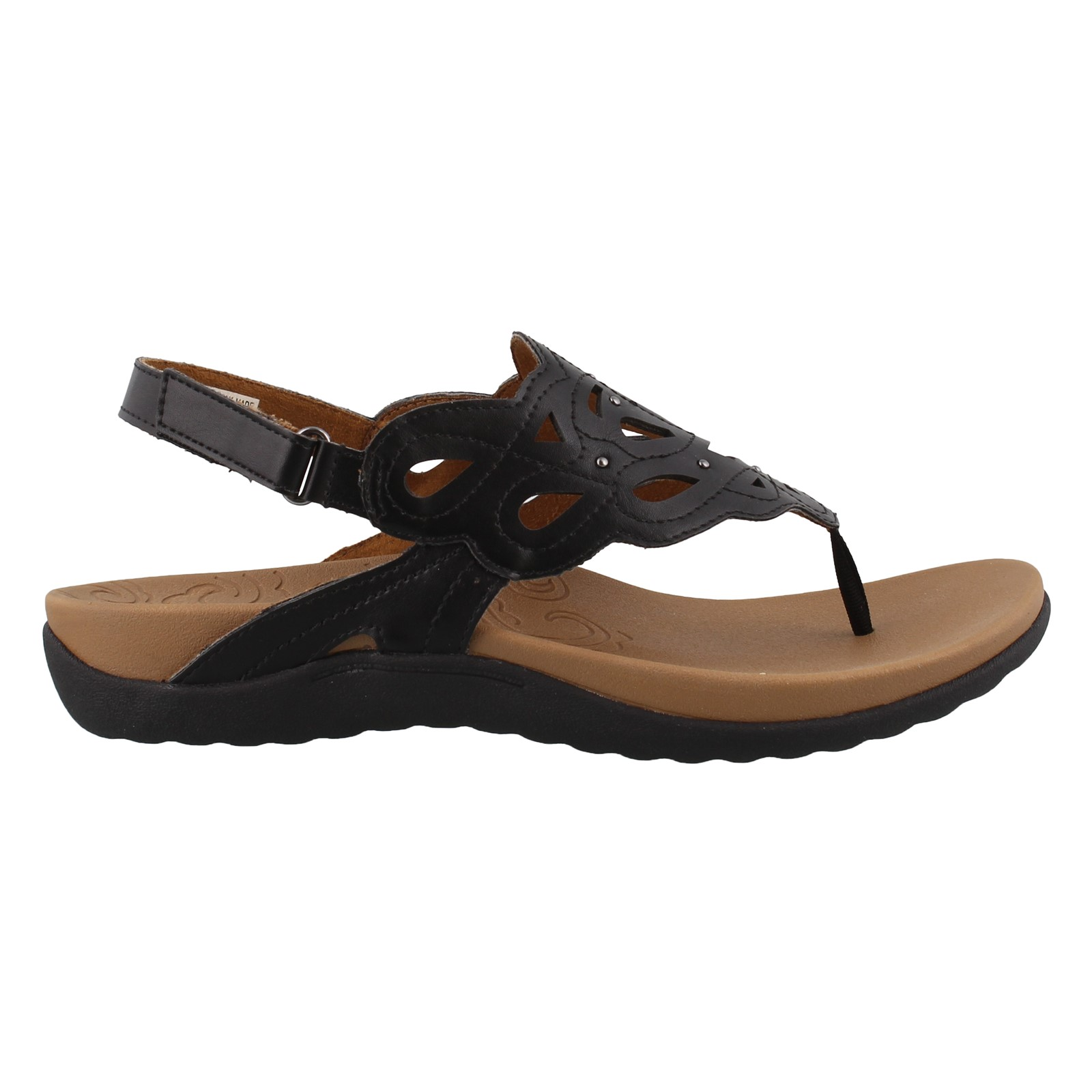 Women's Rockport, Ridge Sling Sandals