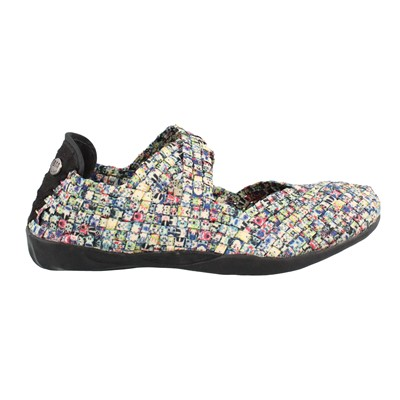 Women's Bernie Mev, Champion Slip on casual Shoe