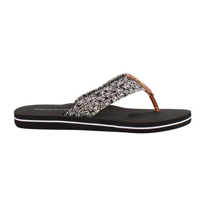 Women's Tommy Hilfiger, Chang Thong Sandals
