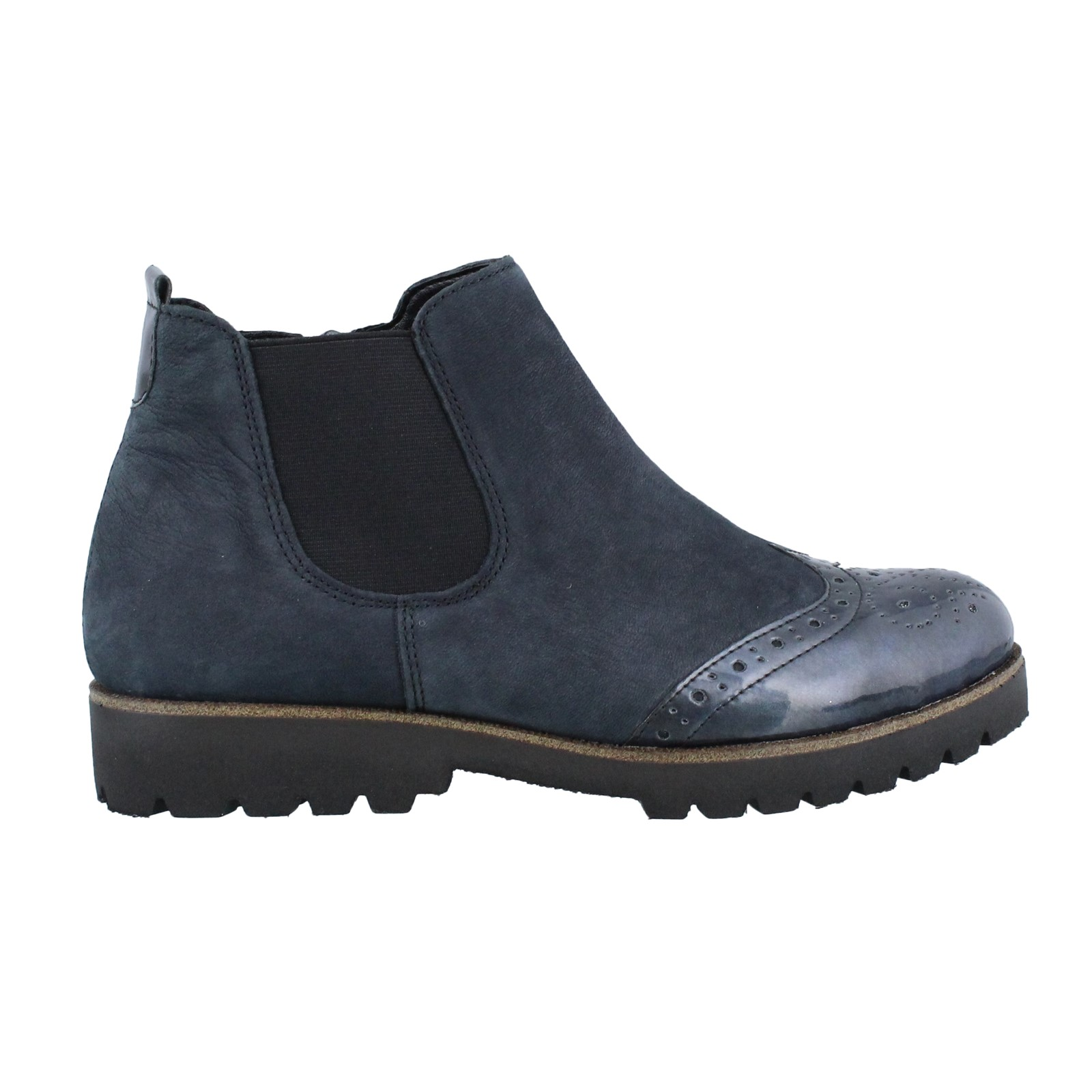 Women's Remonte, D0178 Ankle Boot