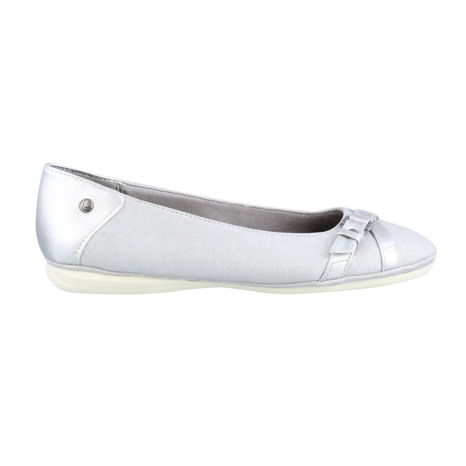 Women's Lifestride, Addy Slip on Flats