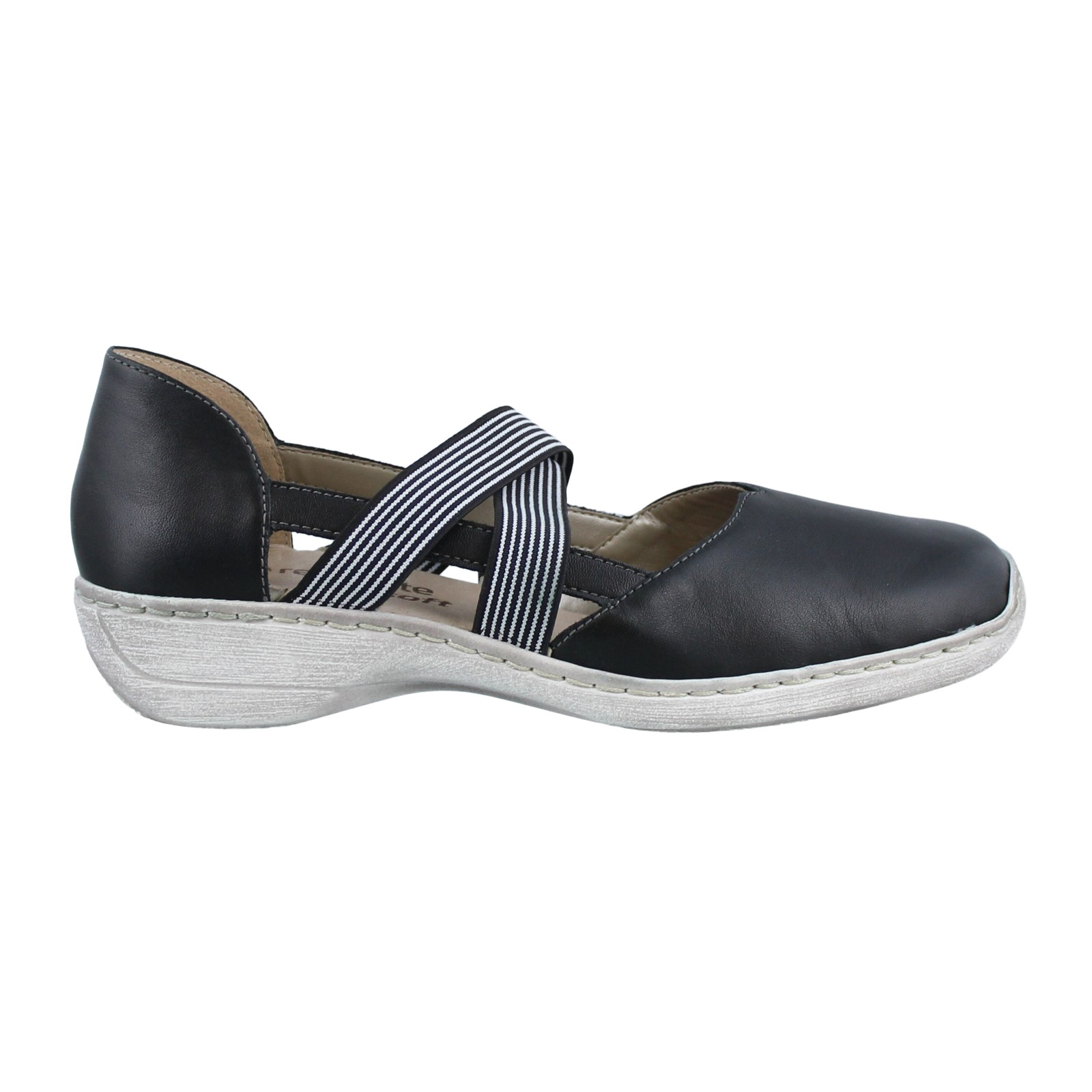 Women's Remonte, D1647 Slip on Shoes
