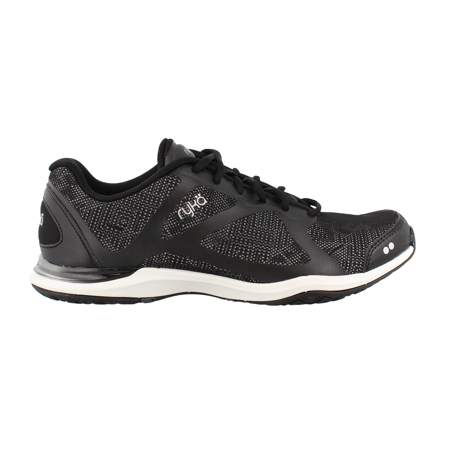 Women's Ryka, Grafik v3 Running Sneakers
