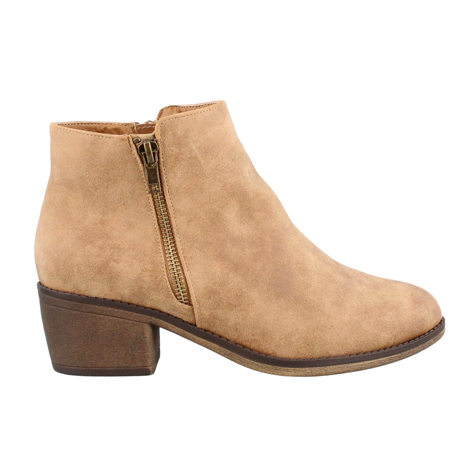 Women's Seven Dials, Yara Ankle Boot