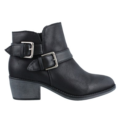 Women's Seven Dials, Yosepha Ankle Boot