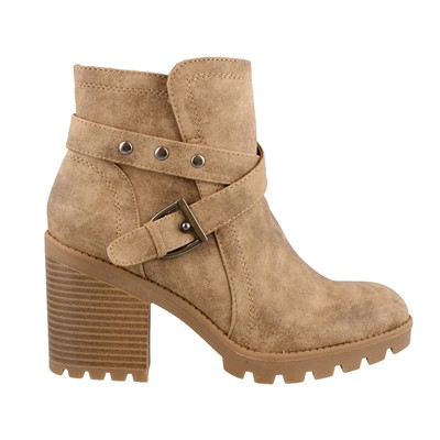 Women's Seven Dials, Wency Ankle Boot