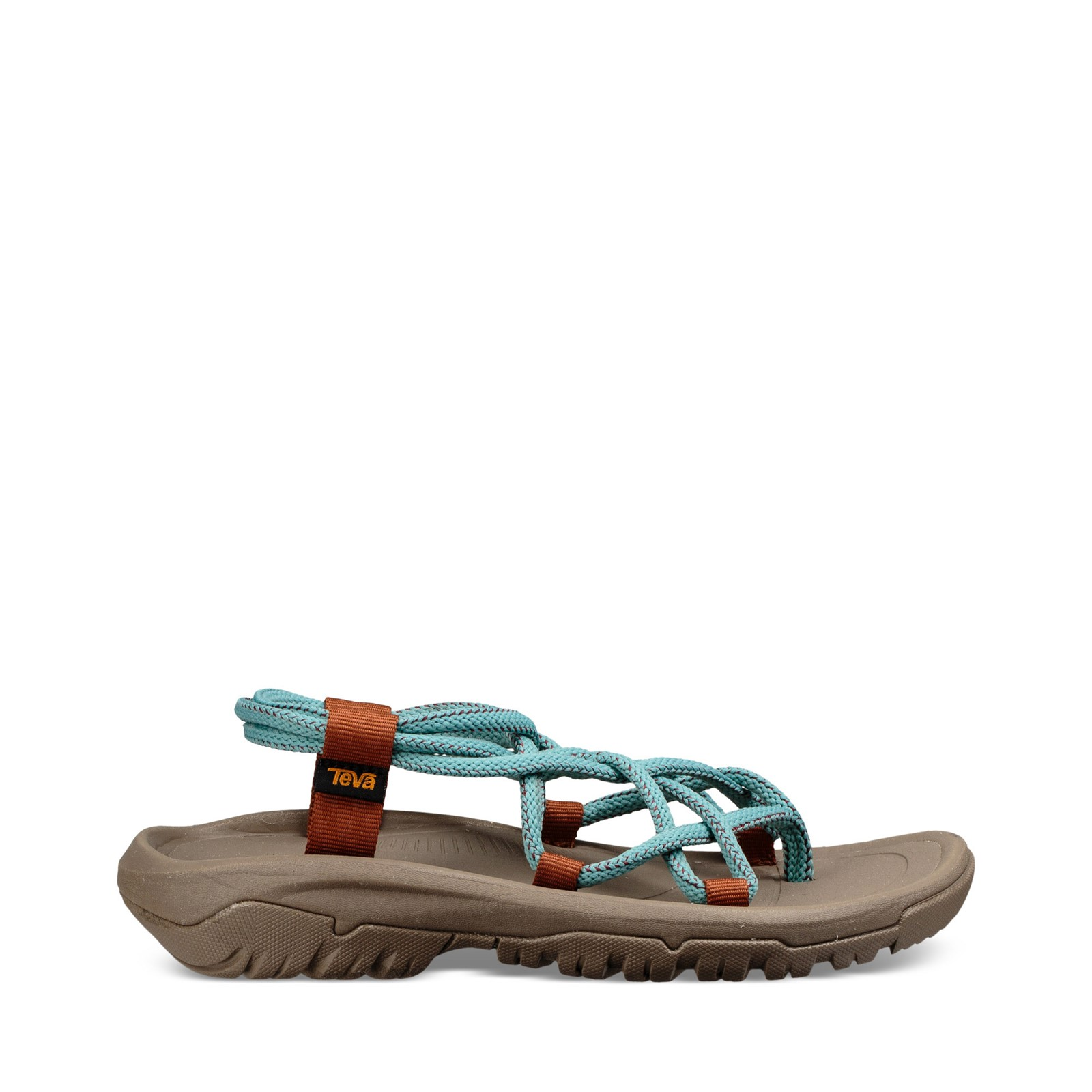 Women's Teva, Hurricane XLT Infinity Sandals