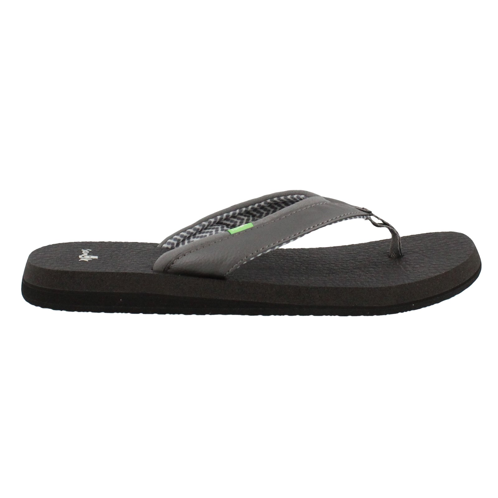 Women's Sanuk, Yoga Mat 2 Sandals