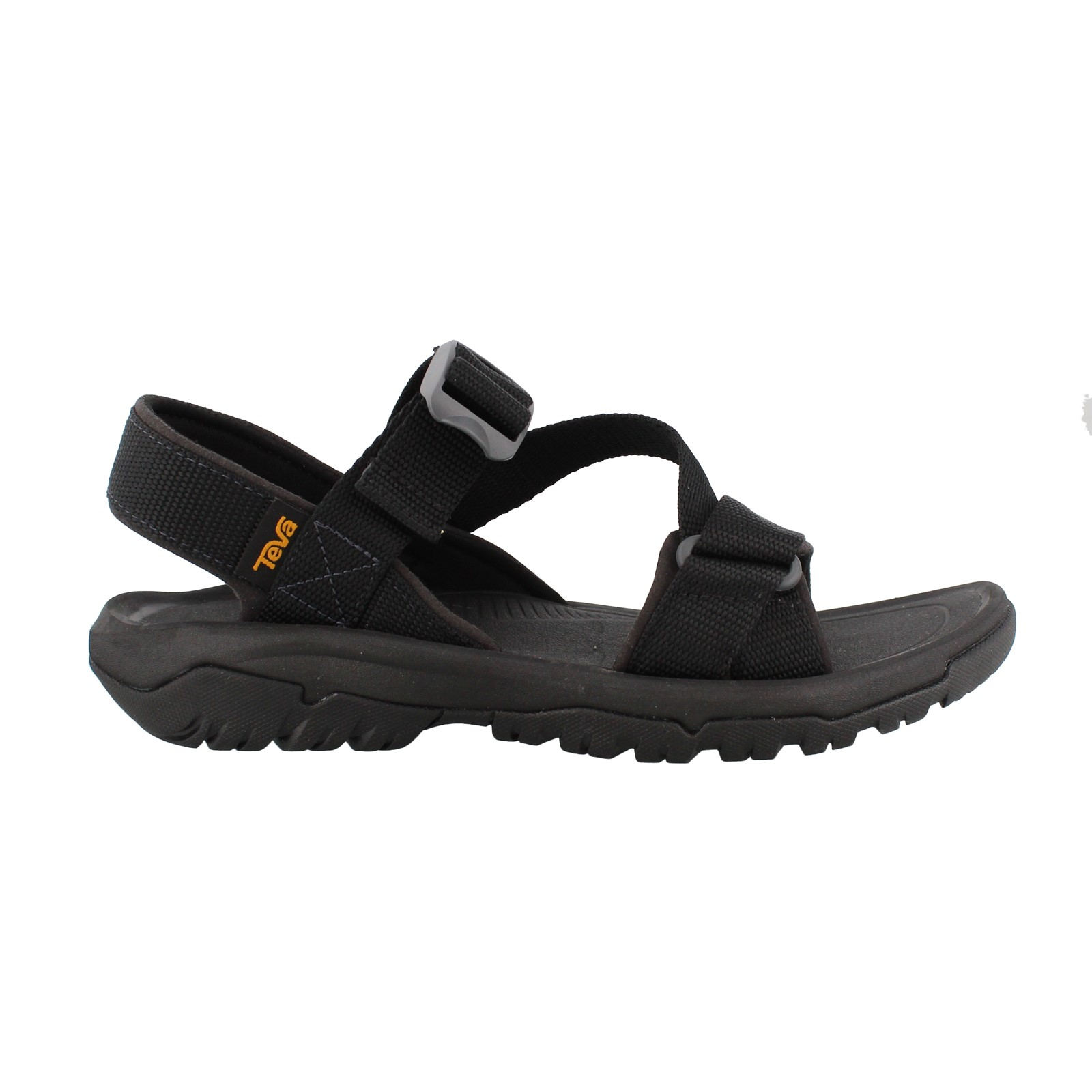 Men's Teva, Hurricane XLT2 Cross Strap Sandal