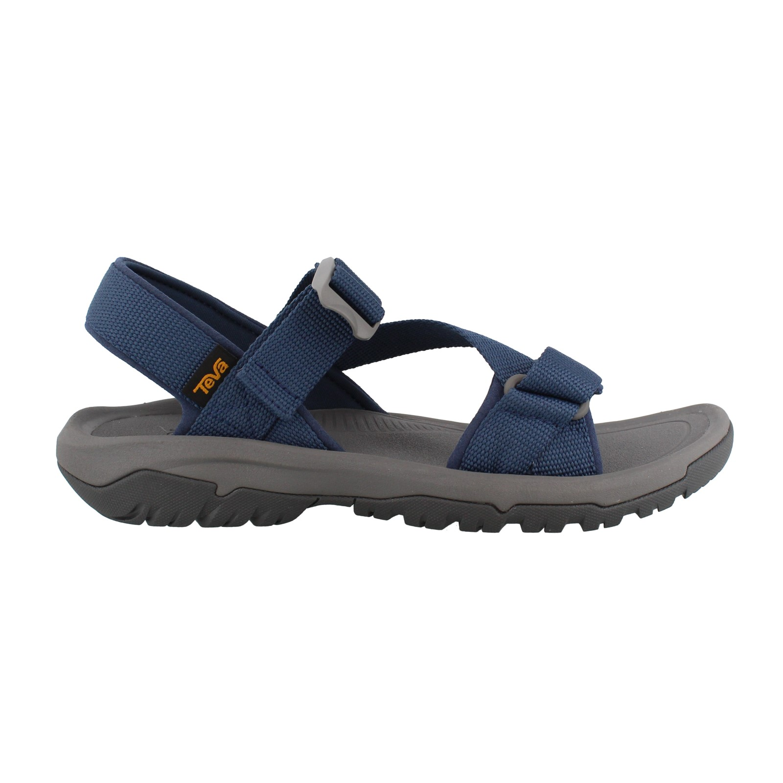 18390c5042d5 Home  Men s Teva