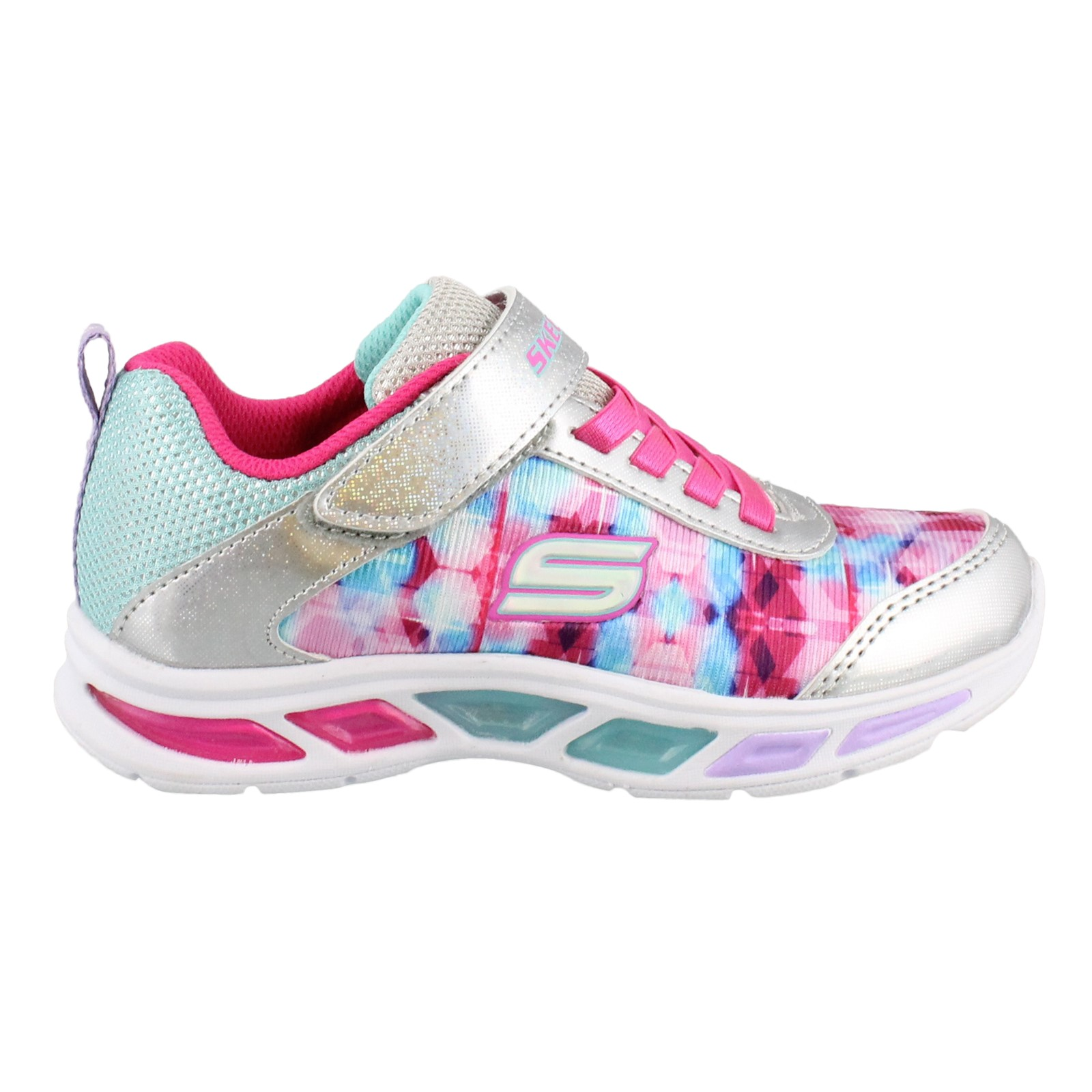 ca0bf5cdbdd7 Home  Girl s Skechers