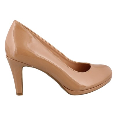 Women's Naturalizer, Michelle High Heel Pumps