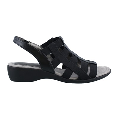 Women's Lifestride, Theory Sandals