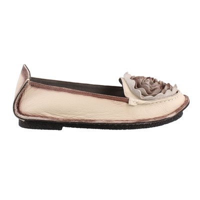 Women's L'artsite by Spring Step, Dezi Slip on Shoes