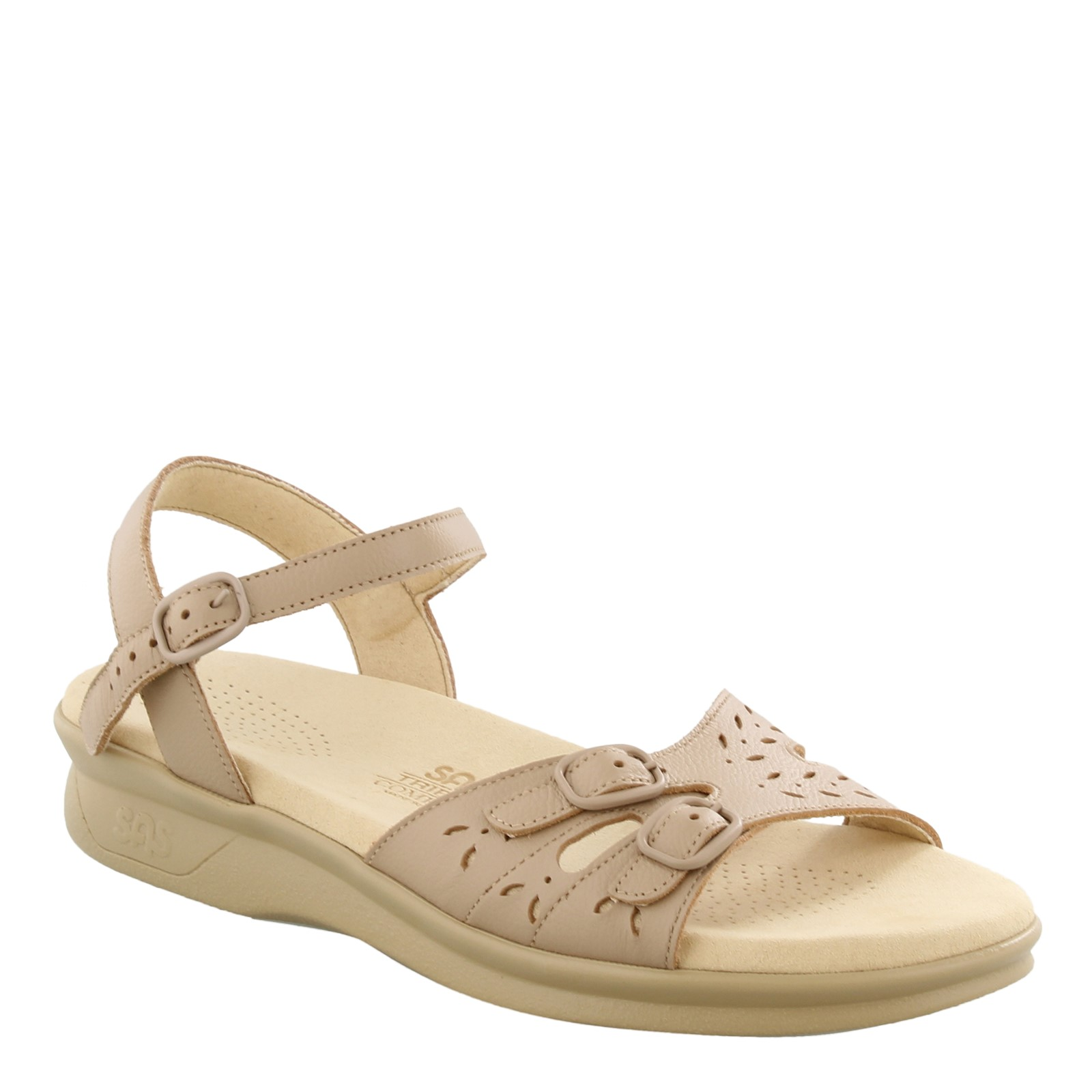 Women's SAS, Duo Sandal